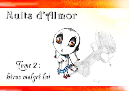 Nuits d'Almor tome 3 Nuits_tome2