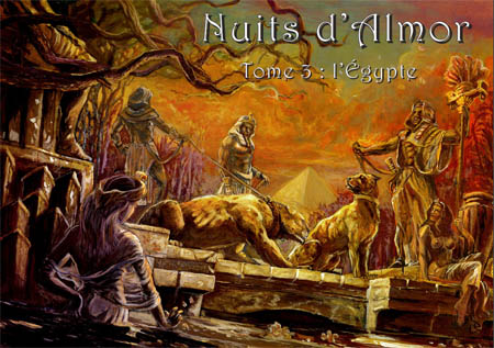 Nuits d'Almor tome 3 Nuits_tome3